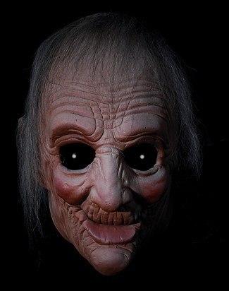 порно фото сайты страшных страшных баб